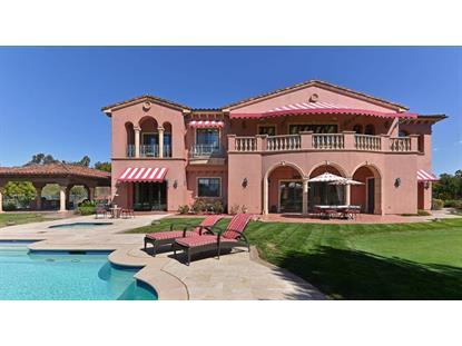 5702 Meadows Del Mar San Diego, CA MLS# 150053503