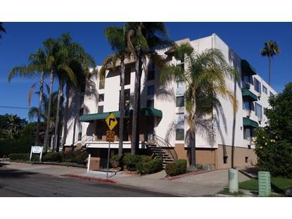 4471 44th Street San Diego, CA MLS# 150054116