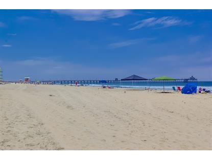 737 Seacoast Dr Imperial Beach, CA MLS# 150054284