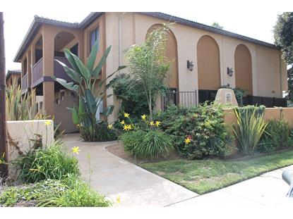 1351 Holly Avenue Imperial Beach, CA MLS# 150054631
