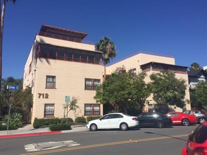 712 Cedar St San Diego, CA MLS# 150055115