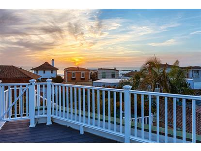 2014 Coast Boulevard Del Mar, CA MLS# 150055984