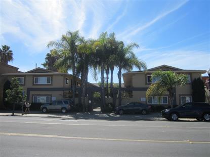 3265 Adams Ave San Diego, CA MLS# 150056666
