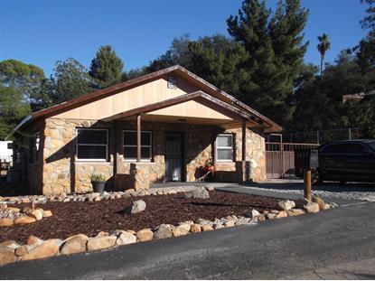 1437 Louise Drive Alpine, CA MLS# 150058681
