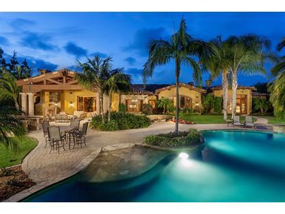4791 Rancho Del Mar Trail San Diego, CA MLS# 150059062