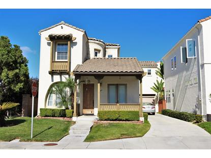7644 Marker Road San Diego, CA MLS# 150059118