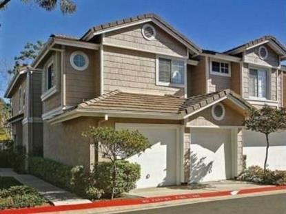 13275 Kibbings San Diego, CA MLS# 150061586