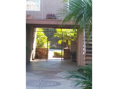 1472 Iris Ave Imperial Beach, CA MLS# 150061830