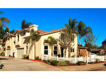 1446 Holly Ave Imperial Beach, CA MLS# 150062269