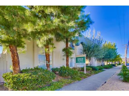 Address not provided El Cajon, CA MLS# 150062281