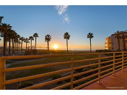 714 Seacoast Drive Imperial Beach, CA MLS# 150062306