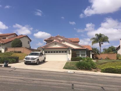 11161 Morning Creek San Diego, CA MLS# 150062445