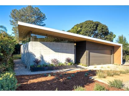 1828 Hygeia Encinitas, CA MLS# 150062517
