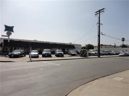 Address not provided El Cajon, CA MLS# 150062700