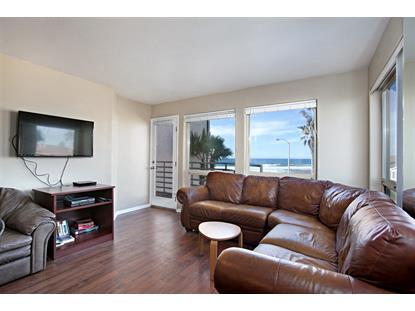 714 SEACOAST DR. Imperial Beach, CA MLS# 150064204