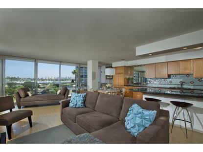 1780 Avenida del Mundo Coronado, CA MLS# 150065437