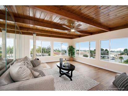 4986 Lillian Ave San Diego, CA MLS# 150065713