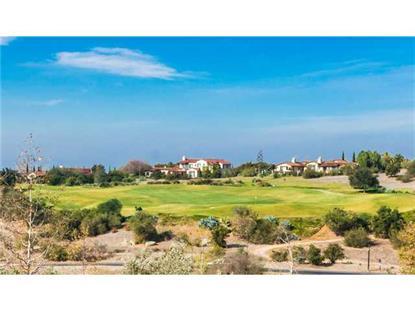 7808 Santaluz Inlet San Diego, CA MLS# 150065985