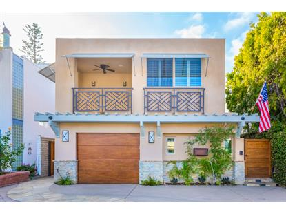 1926 Coast Blvd Del Mar, CA MLS# 160000007