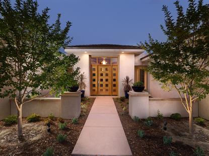 1321 Knoll Park Lane Fallbrook, CA MLS# 160001096