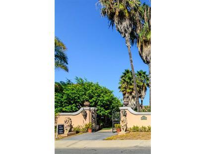 26 Buccaneer Way Coronado, CA MLS# 160002160