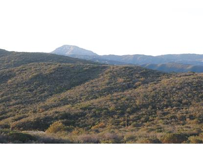 0000 Corte Maria Alpine, CA MLS# 160002285