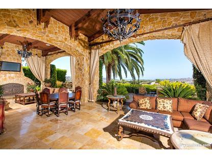4582 Rancho Del Mar Trail San Diego, CA MLS# 160002361