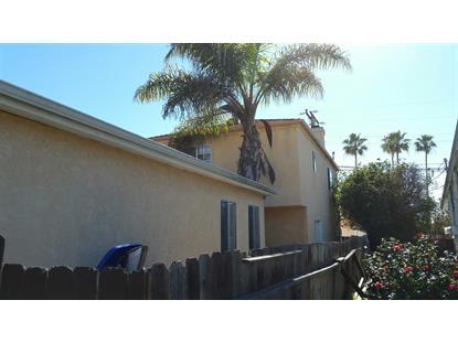 171 Elkwood Ave. Imperial Beach, CA MLS# 160002475