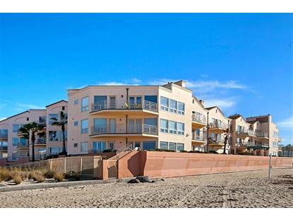 714 Seacoast Dr. Imperial Beach, CA MLS# 160002928