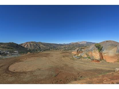 328 Amy Way Alpine, CA MLS# 160003189