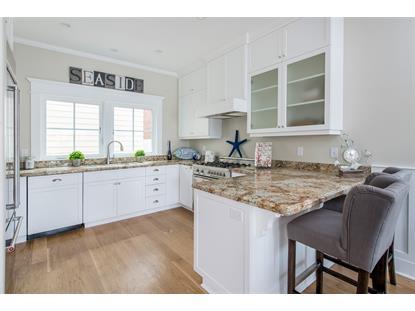429 F Avenue Coronado, CA MLS# 160003246