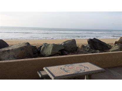 1460 SEACOAST DRIVE Imperial Beach, CA MLS# 160003367