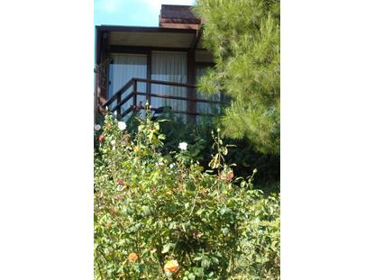 1278 Agate San Diego, CA MLS# 160003415