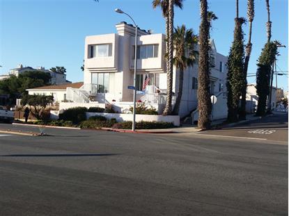 192 Imperial Beach Imperial Beach, CA MLS# 160005190