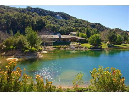 7051 Mount Olympus Drive Fallbrook, CA MLS# 160005274