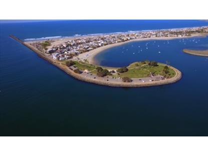 2636 Ocean Front Walk San Diego, CA MLS# 160005291