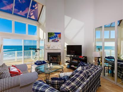 1304 Seacoast Drive Imperial Beach, CA MLS# 160005472