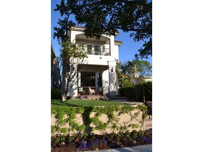 373 E Avenue Coronado, CA MLS# 160005533