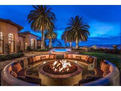4740 Rancho Del Mar Trl San Diego, CA MLS# 160005585
