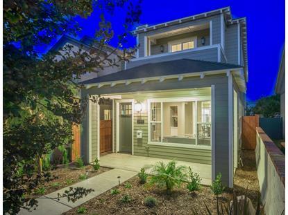 361 C Coronado, CA MLS# 160005723