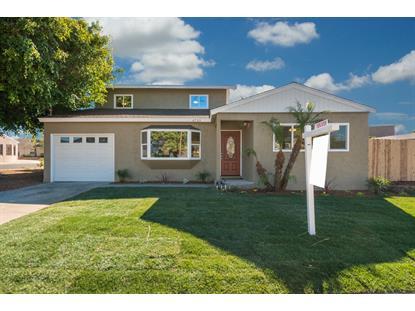 4733 Huron Ave San Diego, CA MLS# 160006078