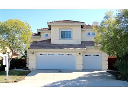 13707 Esprit Ave San Diego, CA MLS# 160006311