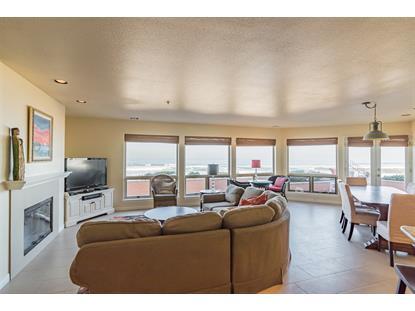714 Seacoast Drive Imperial Beach, CA MLS# 160006402