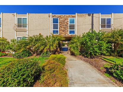 1472 Iris Imperial Beach, CA MLS# 160007263