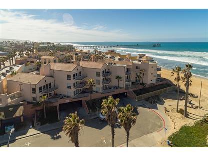 714 Seacoast Drive Imperial Beach, CA MLS# 160009350