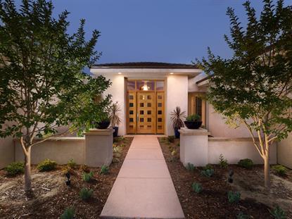1321 Knoll Park Lane Fallbrook, CA MLS# 160011240
