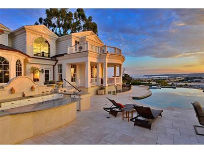4230 Arista Street San Diego, CA MLS# 160011511