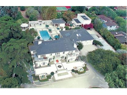 530 Silvergate Avenue San Diego, CA MLS# 160011524