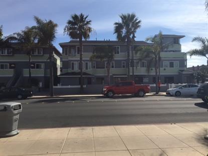 133 Palm Imperial Beach, CA MLS# 160011741