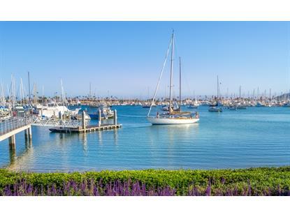 979 Scott Street San Diego, CA MLS# 160013663